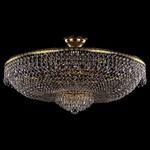 Люстра на штанге Bohemia Ivele Crystal 1927/95Z/G