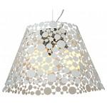 Подвесной светильник ST-Luce Ceversa SL509.503.03