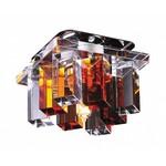 Встраиваемый светильник Novotech Caramel 2 369368