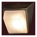 Накладной светильник Lussole Corvara LSC-6891-01