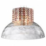 Подвесной светильник Odeon Light Larus 2605/4
