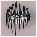 Накладной светильник Citilux Арго CL252333
