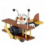 Подвесной светильник Eglo Airman 85059