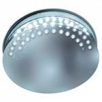 Накладной светильник MW-Light Венеция 8 276023756