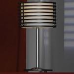 Lussole Настольная лампа декоративная Busachi LSF-8204-01