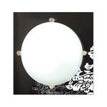 Накладной светильник De Markt Васто 368010401