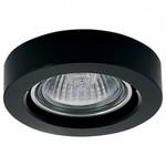 Встраиваемый светильник Lightstar Lei 006157