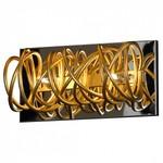 Накладной светильник Lussole Chiasso LSA-5501-02