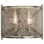 Накладной светильник Citilux Версаль CL408323