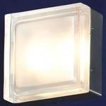 Накладной светильник Lussole Portegrandi LSA-8101-02
