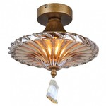Накладной светильник Favourite Murano 1217-1U