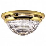 Встраиваемый светильник Lightstar Diva 030002