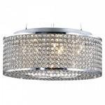 Подвесной светильник Odeon Light Dale 2705/9