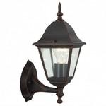 Светильник на штанге Brilliant Newport 44281/55
