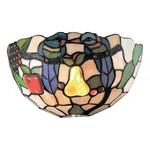 Накладной светильник Odeon Light Carotti 2639/1W