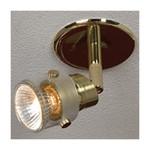 Встраиваемый светильник Lussole Perspicuo LSL-5200-01