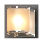 Накладной светильник Lussole Cappello LSQ-3401-01