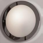 Накладной светильник Lussole Acqua LSL-5502-01