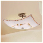 Светильник на штанге Citilux Смайлики 937 CL937116