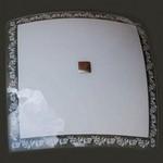 Накладной светильник Citilux Узор CL932024