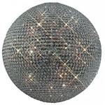 Подвесной светильник Mantra Crystal 3 4600