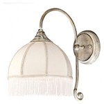 Бра Arte Lamp Victoriana 1 A2116AP-1WG