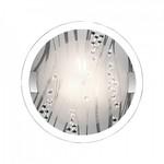 Накладной светильник Sonex Lakri 1232