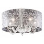 Светильник на штанге Odeon Light Danli 2536/5C