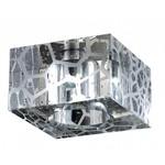 Встраиваемый светильник Novotech Cubic-LED 357015
