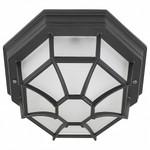 Накладной светильник Eglo Laterna 7 5389