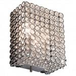 Накладной светильник Citilux Арена CL319421