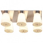 Накладной светильник Citilux Омега CL134161
