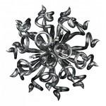 Накладной светильник Lightstar Medusa 890657