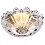 Встраиваемый светильник Favourite Conti 1555-1C