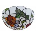 Накладной светильник Arte Lamp Lily A1230AP-1BG