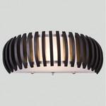 Накладной светильник Favourite Sibua 1715-1W