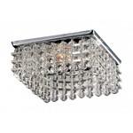 Встраиваемый светильник Novotech Pearl Quadro 369447