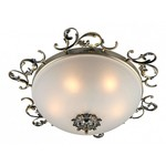 Накладной светильник Omnilux OML-765 OML-76507-05