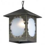 Подвесной светильник Odeon Light Visma 2747/1C