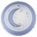 Накладной светильник Eglo Speedy 83955