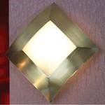 Lussole Накладной светильник Quadri LSC-0751-01