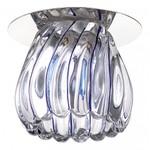 Встраиваемый светильник Novotech Dew 370150