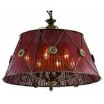 Подвесной светильник Favourite Lira 1124-6P