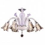 Подвесная люстра Arte Lamp Lilla A8350LM-6CC