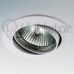 Встраиваемый светильник Lightstar Lega LT 011050