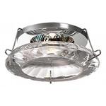 Встраиваемый светильник Novotech Glory 369286
