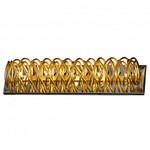 Накладной светильник Lussole Chiasso LSA-5501-05
