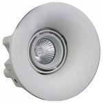 Встраиваемый светильник MW-Light Барут 1 499010401