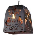 Подвесной светильник Maytoni Elegant 51 ARM610-22-R