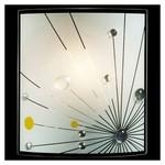 Накладной светильник Eurosvet 3752/1 хром